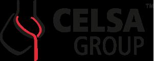 LogoCelsaGroup_01